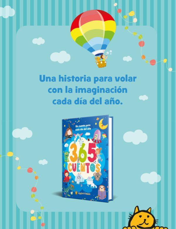 365 web Guadal responsive 1125x1458