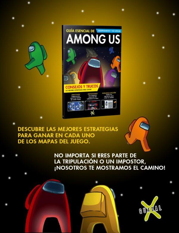 Among us web Guadal responsive 1125x1458
