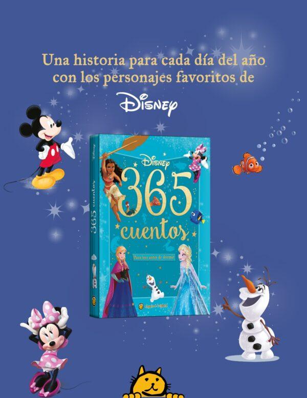 Disney 365 web Guadal responsive 1125x1458
