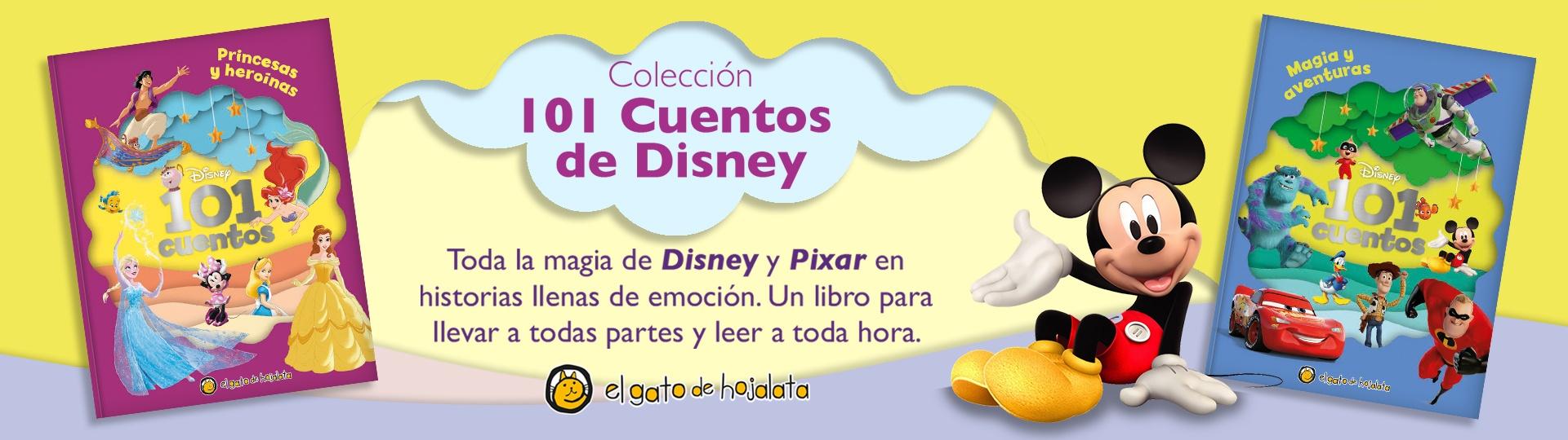 101_CUENTOS_DISNEY_WEB_1920X540