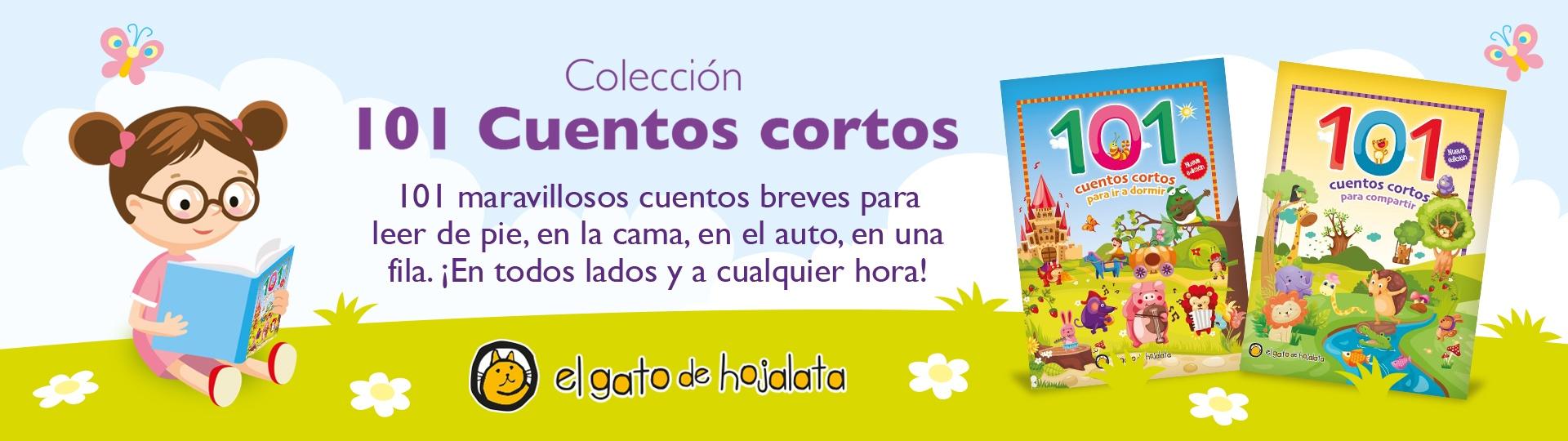 101_CUENTOS_WEB_1920X540