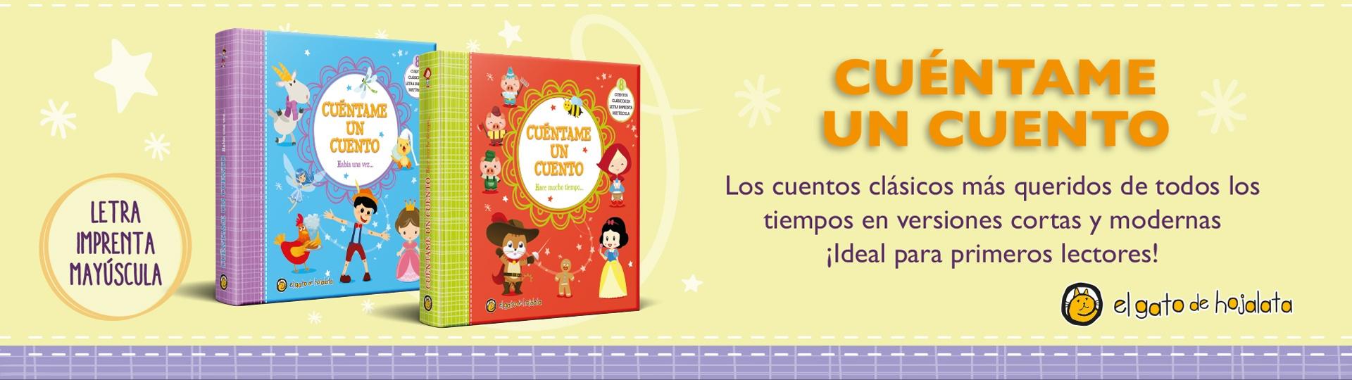 CUENTAME_UN_CUENTO_WEB_1920x540