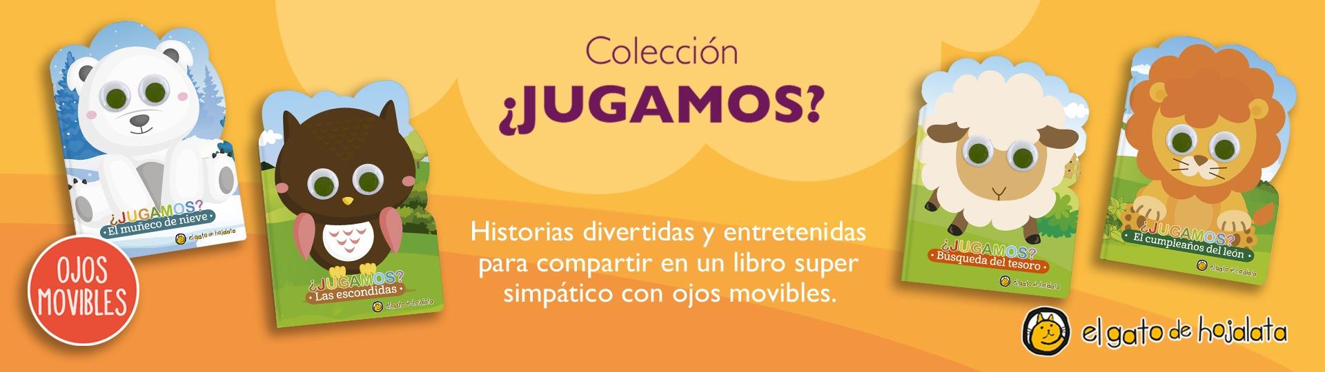 JUGAMOS_WEB_1920x540