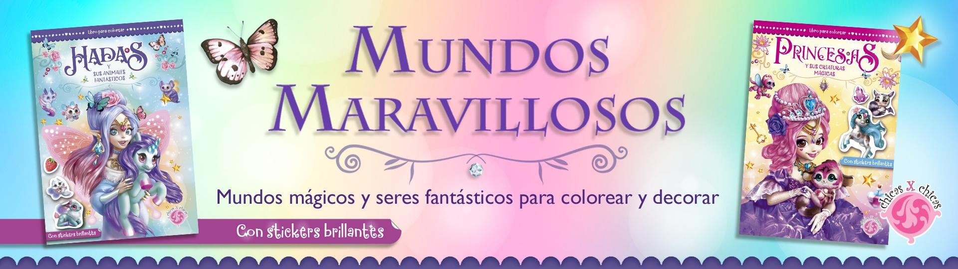 MUNDOS_MARAVILLOSOS_WEB_1920x540