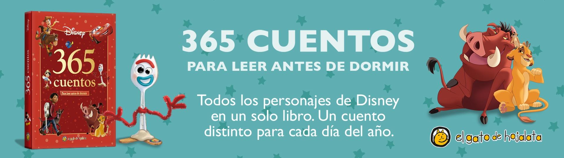 365_CUENTOS_ANTES_DORMIR_WEB_1920X540