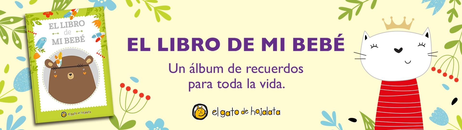 EL_LIBRO_DE_MI_BEBE_WEB_1920X540