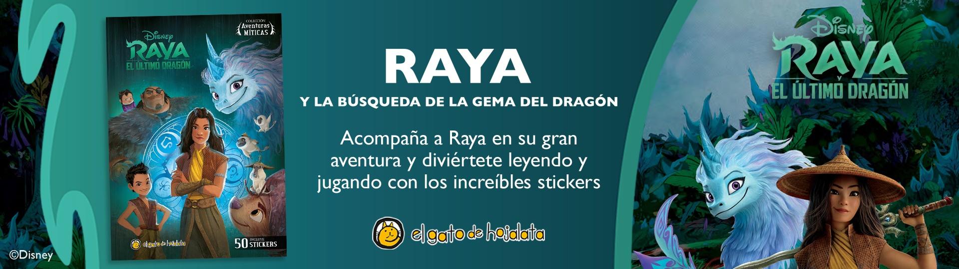 RAYA_GEMA_DRAGON_WEB_1920X540