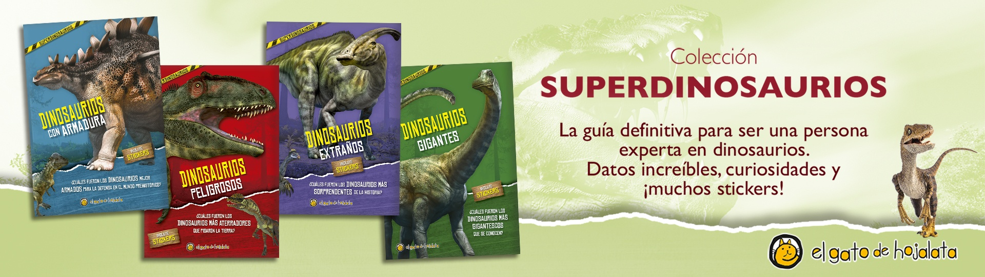 SUPERDINOSAURIOS_WEB_1920X540