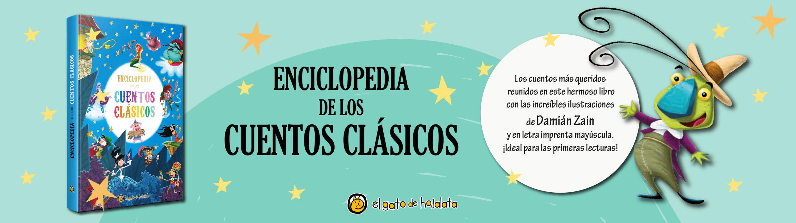Enciclopedia de los cuentos_BANNER WEB_1920x540_