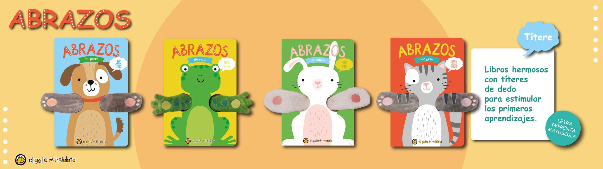 Abrazos_BANNER WEB_1920X540