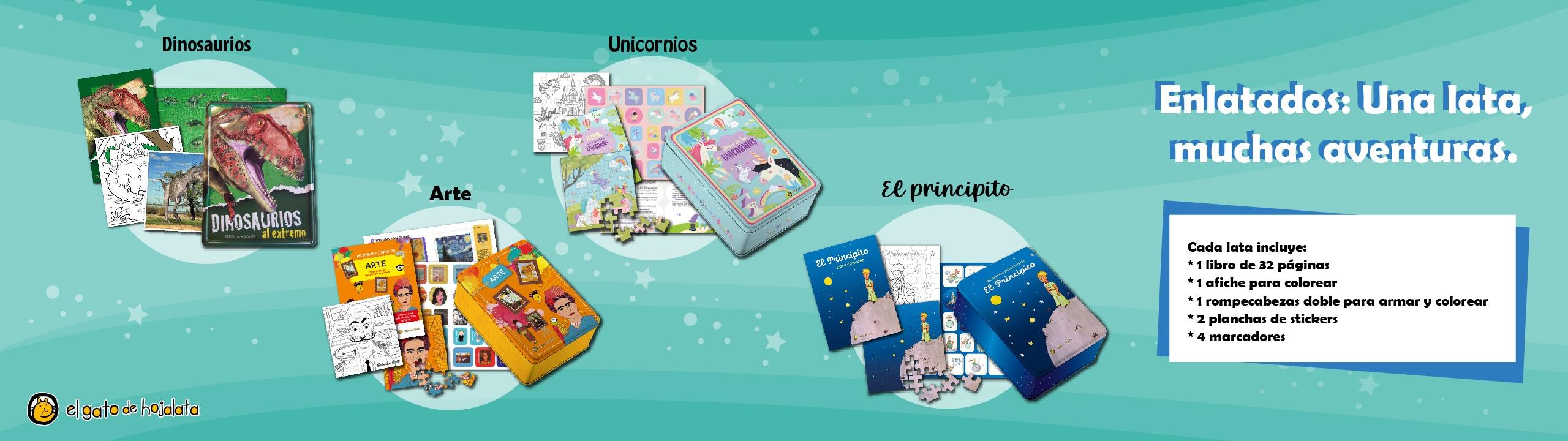 ENLATADOS_Banner WEB_1920x540_