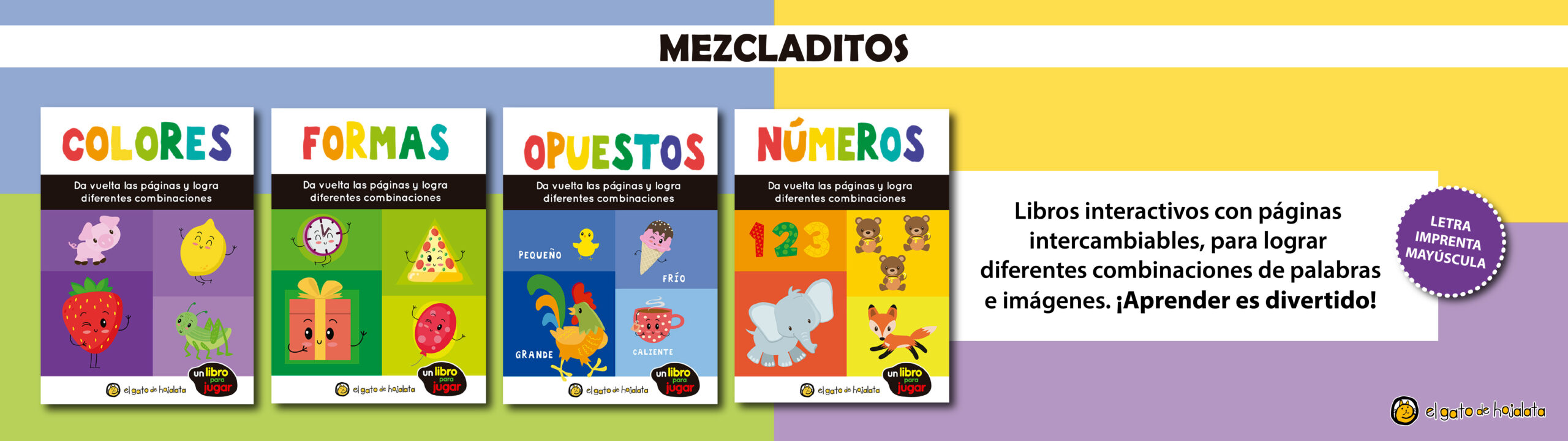 MEZCLADITOS_BANNER WEB_1920X540