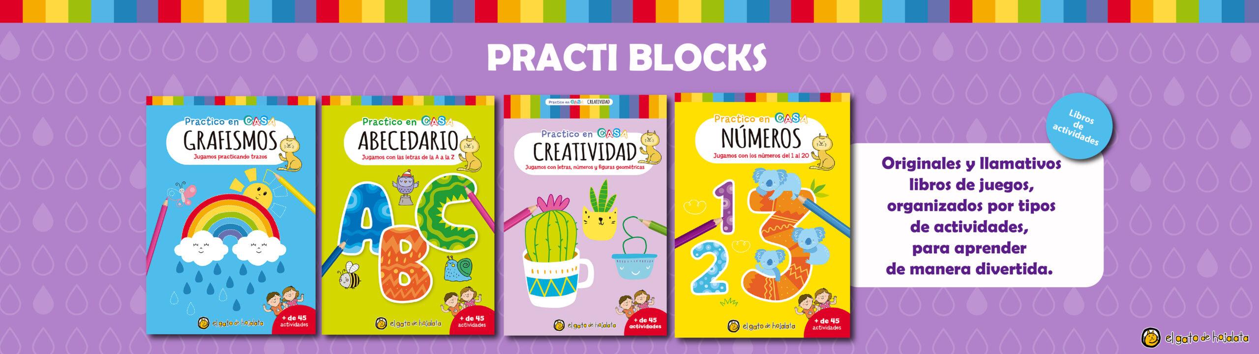 Practi Blocks_BANNER WEB_1920X540