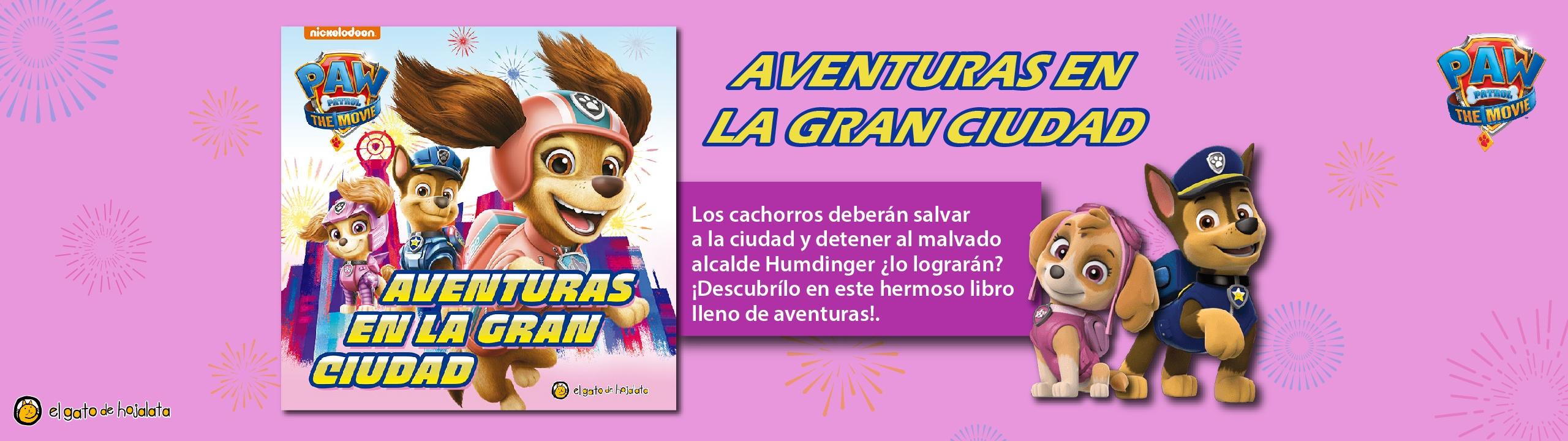 AVENTURAS EN LA GRAN CIUDAD_WEB_1920X540_a