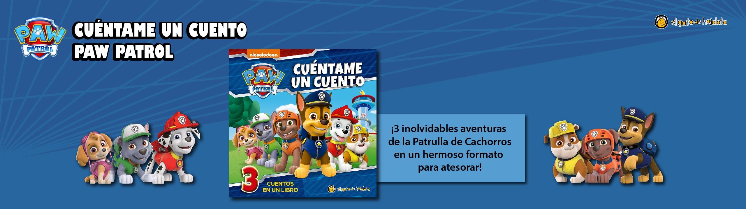 CUÉNTAME UN CUENTO_WEB_1920X540
