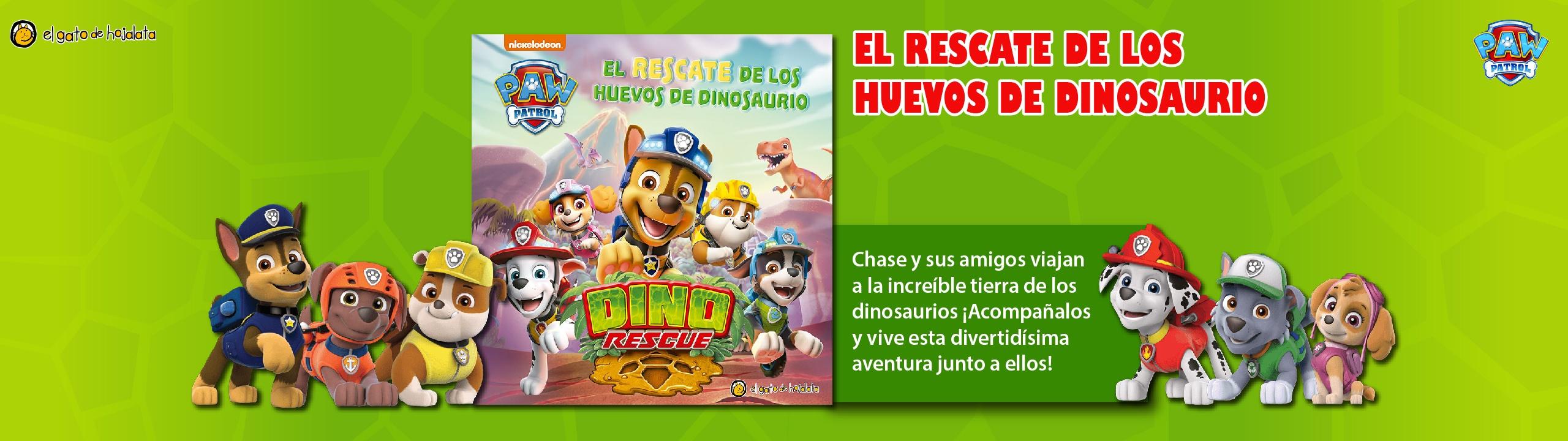 EL RESCATE_WEB_1920X540